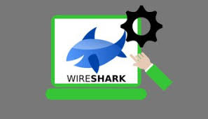 wireshark tutorial get wireshark certification 52 off wireshark certified network analyst ûò wcna udemy coupon