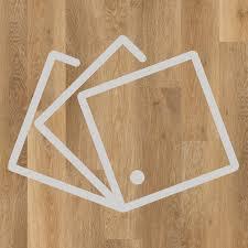 virtual floor fitting app for ipad u0026 iphone