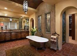 tuscan bathroom designs tuscan bathroom designs simple kitchen detail