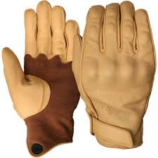 motorcycle gloves victory motorcycle gloves