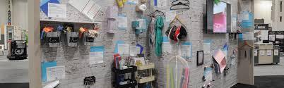 home design show toronto 2016 toronto home shows