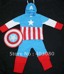 party america halloween party boot picture more detailed picture about wholesale