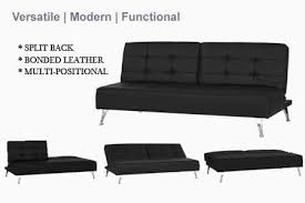 Sofa Bed Sleepers by Modern Sofa Bed Sleepers The Futon Shop Blog