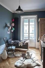 sol chambre enfant supérieur decoration murale chambre bebe garcon 3 chambre d