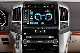 lexus lx470 vs toyota land cruiser 100 2014 toyota land cruiser reviews and rating motor trend