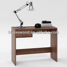 Bedside Laptop Desk Hx Mz630 Simple Bedside Laptop Desk Buy Lazy Man Laptop Table
