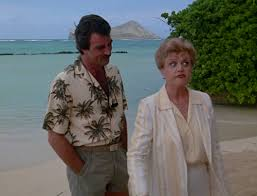 magnum pi year was tom selleck constantly hiding an on magnum p i