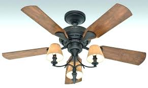 hunter ceiling fan blade arms harbor breeze replacement blades furniture harbor breeze ceiling fan