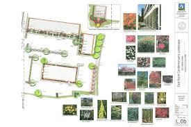 eastpoint green floor plan 4980887 orig png