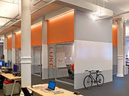 245 best offices inspiration images on pinterest office designs