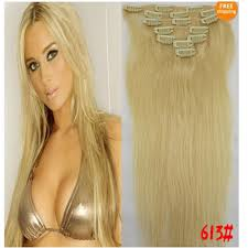 Hair Extension Clip Ins Cheap by Micro Weave Hair Extensions Manchester Hairstyles With Front Bangs