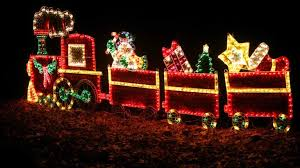 scout light show islip approves holiday light show permits for scouts but with