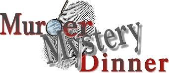 halloween murder mystery at oro raleigh food u0026 wine festival