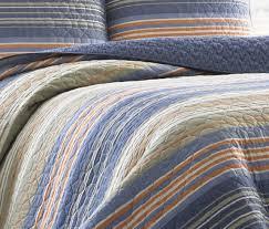 Bedroom Sets Yakima Amazon Com Eddie Bauer Cotton Quilt Set Yakima Valley Full