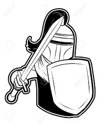 knight in armor stock photos u0026 pictures royalty free knight in