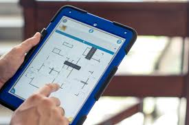 Best Ipad Floor Plan App Leica Disto And Bosch Glm Support Orthograph