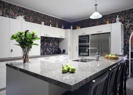 Homebase Kitchen Designer Kitchen Designers 3 Clean And Functional Costars Kitchen