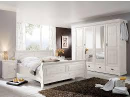 Schlafzimmer Englischer Landhausstil Schlafzimmer Im Landhausstil Architektur Schlafzimmer Weiss