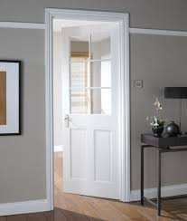 the idea of frameless glass doors home ideas