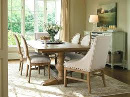 farmhouse table and chairs with bench farm style dining chairs furniture farm style kitchen table with