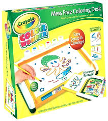 desk desktop pc price india amazon crayola color mess