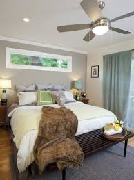 hampton bay ceiling fans 89 fascinating fan installation jericho hampton bay ceiling fans bedroom special decoration of bedroom ceiling fans in perfect with