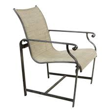 sling replacement outdoor patio furniture 28 images winston