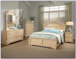 solid pine wood bedroom furniture bedroom home design ideas