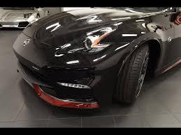 nissan 370z custom paint jobs 2016 nissan 370z nismo tech for sale in tempe az stock tr10063