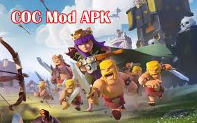 clash of lights update download clash of clans hack apk mod unlimited troops clash of souls