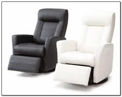 Ikea Recliner Chair Recliner Chair Ikea Chairs Home Design Ideas Rvwyllo3ok