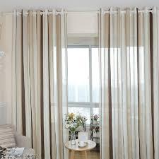 Comfort Bay Curtains Comfort Bay Curtains Sale 19 Deals From Cdn 5 32 Sheknows