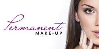 Makeup Schools In Dallas Dallas Tx Makeup Classes Events Eventbrite