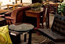 furniture used furniture for sale sensational used furniture for