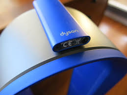 dyson fan remote replacement dyson pure cool fan review chill out with cleaner air home fixated