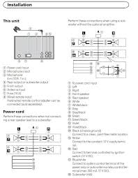 buick car radio stereo audio wiring diagram autoradio connector