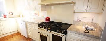 kitchen heritage kitchens design decorating unique on heritage