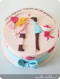 pretty anniversary cakes google search cakes pinterest