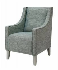 Grey Bedroom Chair by Bedroom Chairs