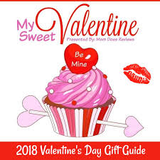 day gift 2018 s day gift guide