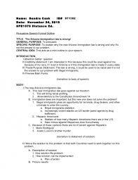 Apa Essay Format