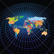 world map stock image 34 best stunning map wall murals images on murals