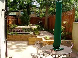 Split Level Garden Ideas Garden Design Garden Design With Low Maintenance Front Garden
