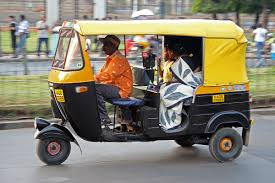 wiki 4 global changes from growing transport to smart auto rickshaw wikipedia