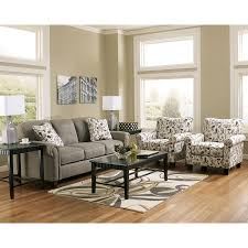 Ashley Furniture Living Room Sets Outstanding Cheap Livingroom - Ashley furniture living room sets