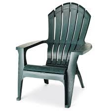 Target Metal Dining Chairs Militariart Com by Realcomfort Adirondack Chair Militariart Com