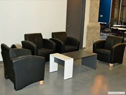Office Furniture Waiting Room Chairs by Waiting Area Chairs Reception Desks Ocala