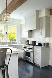 ex display kitchen islands shaker kitchen cabinets images door kitchens sydney subscribed