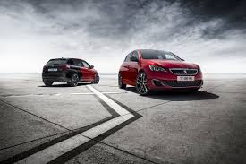 peugeot 308 gti peugeot 308 gti price specs and release date carbuyer