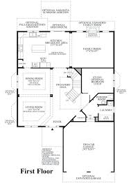 better homes and gardens floor plans excellent better homes garden better homes and gardens floor plans